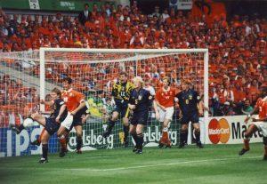 team scotlandia 1996