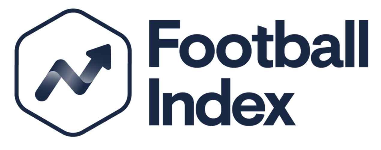 Apa yang Terjadi dengan Indeks Sepak Bola?